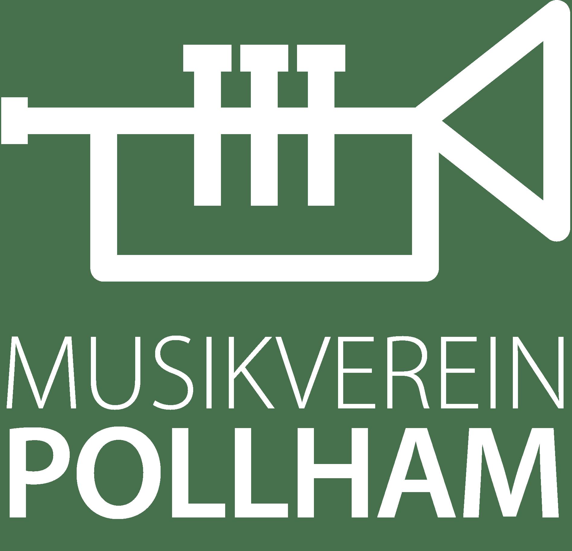 Musikverein Pollham